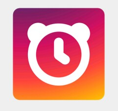 [App Review] চরম একটি এলার্ম App!!এবার ঘুম ভাঙ্গবে ই!