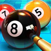 """এখন জনপ্রিয় Games 8 ball pool – এর """"Cuse"""" Hack করুন।আর যে কোনো Ball সহজে ফেলে দিন।[With Screenshot]"""