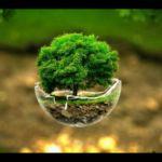 [GP]ফেসবুকের Official Apps চালান ফ্রি!ভিড়িও+ছবিসহ!By {}NiROB{}