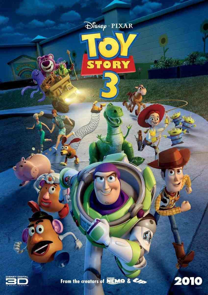 [Games][Review] এবার খেলুন Popular PSP গেম Toy Story 3 Highly Compressed আপনার এন্ড্রয়েড ফোনে + Full Configuaration by Riadrox