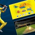 ডাওনলোড করে নিন Nextwave নিবেদিত অসাধারণ একটি ক্রিকেট গেম