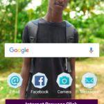 কিভাবে আপনি আপনার ফোনের browser এর add তাড়াবেন দেখুন [যারা জানেননা তাদের জন্য]By-Shamim