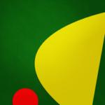 [Old Ridmilk User][Old post] Old Verson Ridmilk User দের জন্য দারুন একটা পোষ্ট -By Shahin