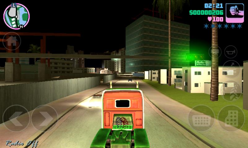 Game][Mega Post] নিয়ে এলাম GTA Vice City (Bangla