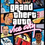 [Game][Mega Post] খেলুন GTA Vice City Latest with Sound + Compressed Data + Full Configuration আপনার এন্ড্রয়েড ফোনে যা 256mb Ram এও খেলা যায়। by Riadrox