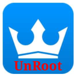[MEGA POST] KingRoot এর Root Permission Remove করবেন যে ভাবে [UnRoot]। [KingRoot Users]। With ScreenShot। Posted By Yeasher Arafath