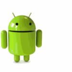 Android এর জন্য একটি চমৎকার অ্যাপ। ১ টি অ্যাপের ভেতর ১০ টি অ্যাপ, সাইজ মাত্র ৬০০ KB.