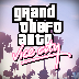 [Game] নিয়ে নিন GTA Vice City Lite Apk + Data + Compressed + Mega Mod + Full Configuration + শুধু 199mb by Riadrox