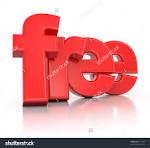 বাংলাদেশ এ সব সিম এর ফ্রি কথা বলার উপায় দেখুন একবার।Gp sim এ সবচেয়ে ভালো হয় তারপর Robi,airtel,banglalink,teletalk