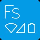 আপনার Android মোবাইল এর Bettary/Time-Date/Wi-Fi/Network/Data icon : Change করুন ! আর styles করুন(Xposed User::দের জন্য)[With Screenshot] by Emon
