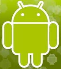 Android এর একটি হিডেন গেম। Posted by Yeasher Arafath