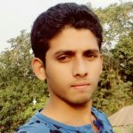 Faisal Kabir