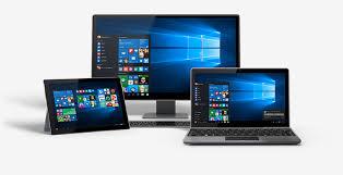 ডাউনলোড করে নিন Windows 10 Pro ISO Build 10056 একদম লেটেস্ট Version।