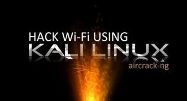 [মেগা টিউন] Wifi হ্যাক করুন কালি লিনাক্স দিয়ে [মনে হয় মেগা টিউন]  Full Method By Sojib