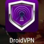 [HoT]Droid VPN Free Net সবার চলবে 1000% ৷ Don'T Miss[ by Arfan]