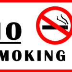 দেখে নিন কিভাবে ফটোশপে একটি NO SMOKING লোগো বা Sign তৈরি করবেন (ভিডিও টিউটোরিয়াল)