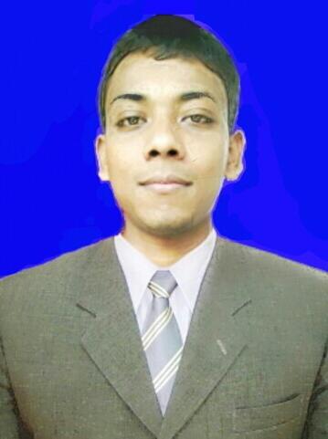 Arsaf