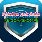 [Unlimited Trick][Must See]DroidVPN যেভাবে সীমাহীন মেগাবাইট ব্যবহার করবেন -By Shahin