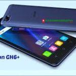 ওয়ালটন GH6/GH6+ ফোনের কাষ্টম রম