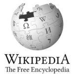 wikipedia তে কিভাবে আগের সব কিছুতে ইডিট করে নতুন আপডেট দেয়া জায়।সবাই দেখেন উপকৃত হবেন