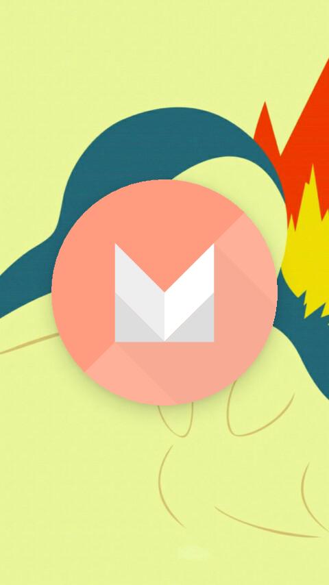 [Marshmallow Trick]Marshmallow ইউজার রা কি Internet speed meter,Lock app,Flash Alert,Etc এপ ব্যবহার করতে পারছেন না_নিয়ে নিন এর সমাধান_Posted By Os