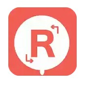 [App Review]আপনার মোবাইল এর Display Rotation কে যেকোনো দিকে ঘোরান!