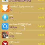 এখন আপনাকে আর Folder এ গিয়ে Software ইনস্টল করতে হবে না। ইনস্টল করুন হোমপ্যাজ থেকে।