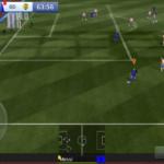 নিয়ে নিন অসাধারণ একটি ফুটবল গেম (Updated Version) With Sshort.