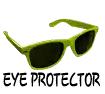 আপনি কি খুব বেশি / রাতে মোবাইল চালান? চোখ জালাপোড়া করে? নিয়ে নিন Eye Protector App,যা আপনার চোখের ক্ষতি হতে বাচাবে,
