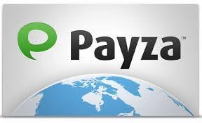Payza Account খোলার ও ভেরিফিকেশন করার নিয়ম ।