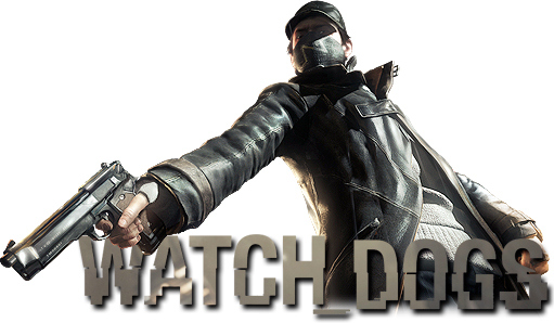 [Haking][গেমস জোন] [Full Review] :: WATCH_DOGS (২০১৪) [by Sajeeb]