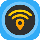 [Hot Post] Wi-Fi / Router হ্যাক করুন খুব সহজে।100% কাজ করবে।[With Screenshot]Posted By Emon