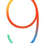 [Root/twrp/cwm]আইফোন এর Emoji ইন্সটল করুন আপনার Android এ_আইফোন এর Emoji সেন্ড করে বন্ধুদের কে তাক লাগিয়ে দিন_Posted By Os
