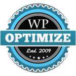 দেখুন কিভাবে আপনার WordPress সাইটিকে সুপার ফাস্ট করবেন?
