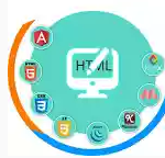 HSC পরীক্ষার্থীদের ICT বইয়ের চতুর্থ অধ্যায় HTML নিয়ে এই পোষ্ট