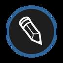 আপনাদের জন্য নিয়ে আসলাম Awesome একটি Apps। এটি পোষ্ট কারিদের জন্য খুব কাজের একটি Apps..।