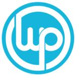 দেখে নিন কিভাবে ফ্রিতে WordPress Hosting নিতে হয়।