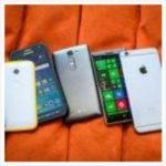 সেকেন্ডহ্যান্ড Android set কেনার আগে করণীয়  by→[ jubaer hasan Raj ]