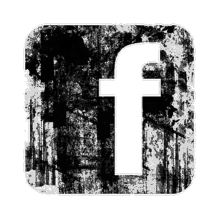[Repost] জিপিতে ছবিসহ ফ্রি ফেসবুক চালান আনলিমিটেড (Mega Post with Screenshot) by EFFAT