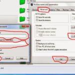 WinRAR দিয়ে ফোল্ডার লক করবেন যে ভাবে ? সফটওয়্যার ছাড়া Folder Lock..