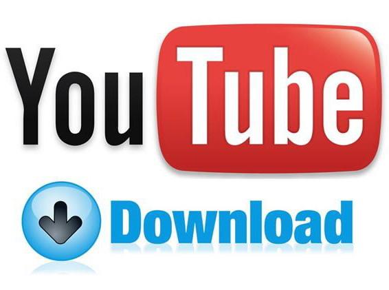 কোন প্রকার সফটওয়্যার ছাড়া Youtube থেকে ভিডিও ডাউনলোড করুন!!!