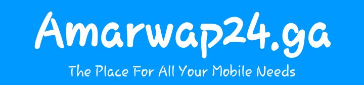 [Code] এবার Url দিয়ে Mp3 Upload দিন এবং Mp3 এর সাথে Cover Photo, Voice Tag লাগান [Wapka]