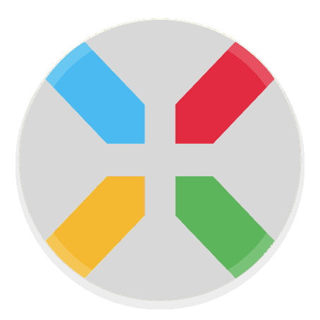 [Hot Post]Android 8.0 রিলেসড হয় নাই তাতে কি,এখন আপনি ও ব্যবহার করবেন Nexus ডিবাইস এর Android 8.0 Launcher_অসাধারন সবকিছুই_Posted By Os