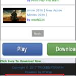 আল আমিন ভাইয়ের দেওয়া পোস্টের পর যারা Youtube Grabber সাইটে Ad Copyright Remove করতে পারেননি তারা দেখুন