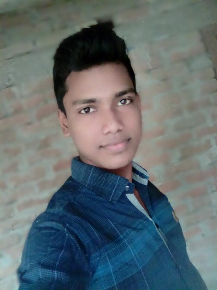 Sojol Rana