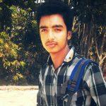 Tanvir ahammed