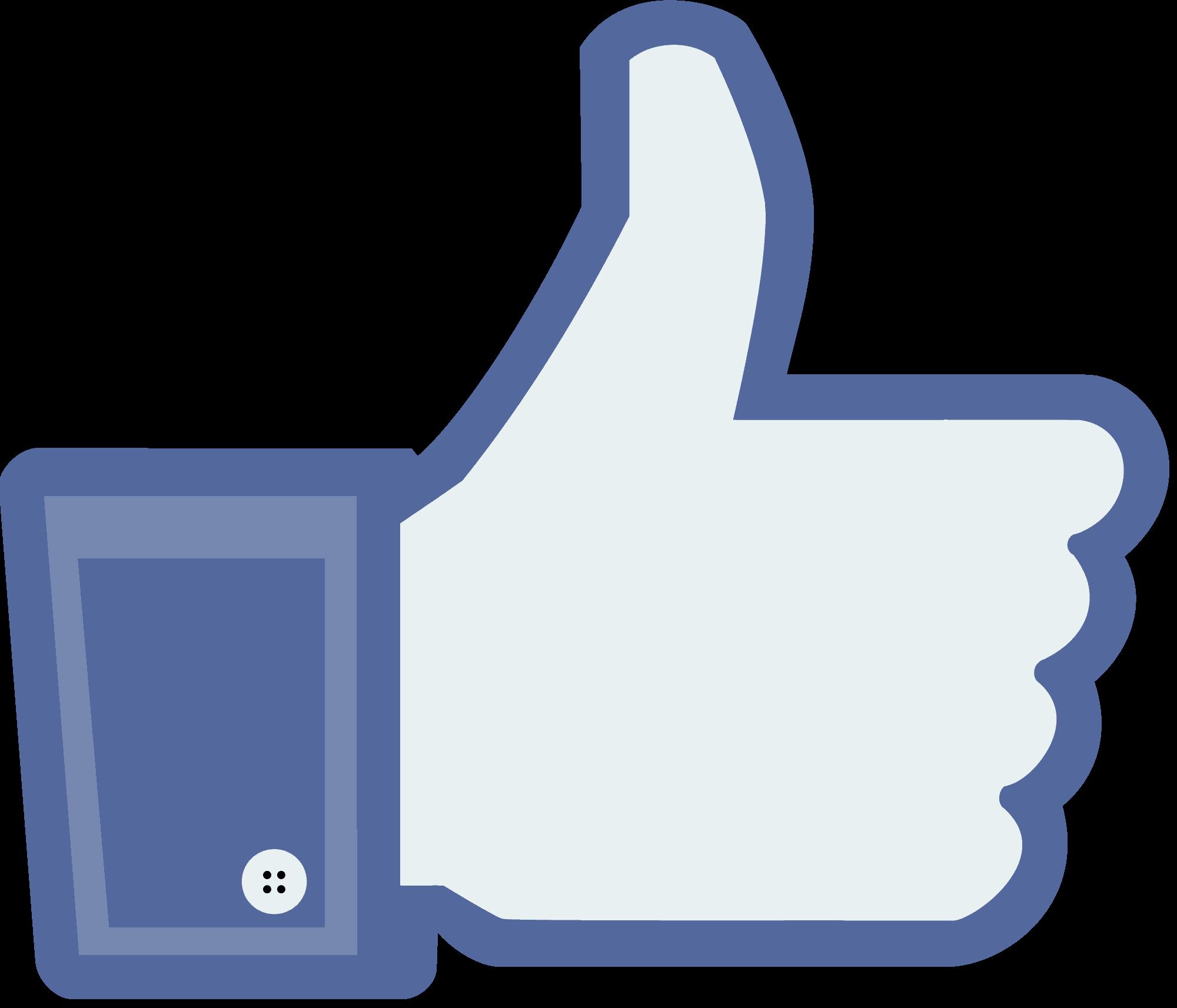 [AUTO LIKE] Facebook এ অটো Like নিতে চাচ্ছেন কিন্তু পারছেন না??? এখন থেকে Unlimited অটো Like নিন। সবাই পারবেন। [100% Working][with Screenshot] [A to Z] ? By Masud Rana