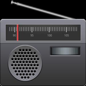 ভুতfm লাভগুরু প্রেমিদের জন্য সুখব যেকনো যাইগা থেকে 150 fm চ্যনেল শুনুন কনো app ছারা