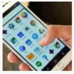 আপনার Android মোবাইলে চার্জ কম থাকে? ৮ টি টিপস আপনার জন্য। আমাদের প্রায় সবার এই সমস্যা, আজই নিয়ে নিন মুক্তি