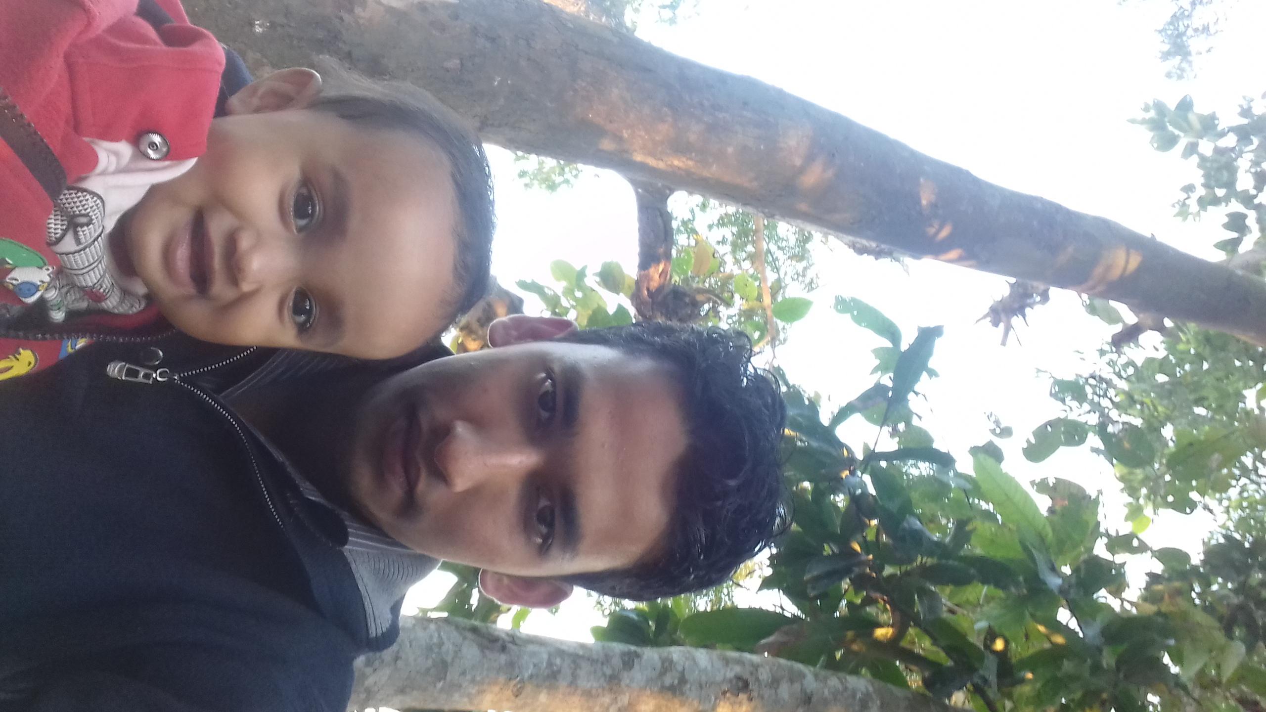 Fakhrul
